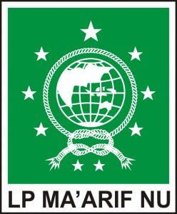 Logo-Maarif-NU