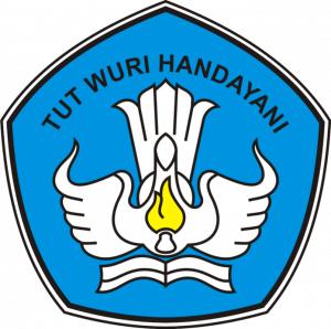 Logo-Tutwuri-Handayani.-696x692