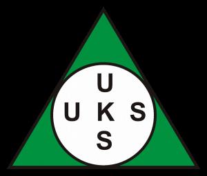 Logo-UKS-Usaha-Kesehatan-Sekolah-Warna